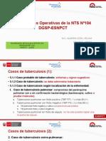 3. Definiciones Operativas (1)