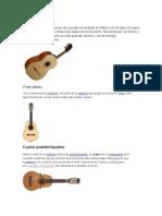 instrumentos cueda viento y percusion.docx
