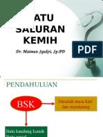 3d.BSK