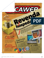 Revista Locaweb Nº 11