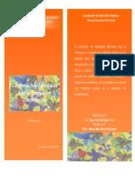 CompendioDeEstrategiasDidacticasME.pdf