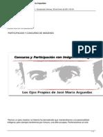 114 Los Ojos Propios de Jose Maria Arguedas