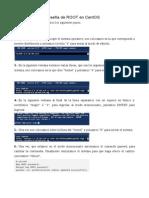 recuperar root.pdf