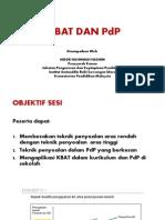254803734-KBAT-P-P-pdf
