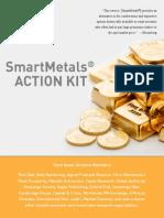 smartmetalsinvestorkit-rich-dad