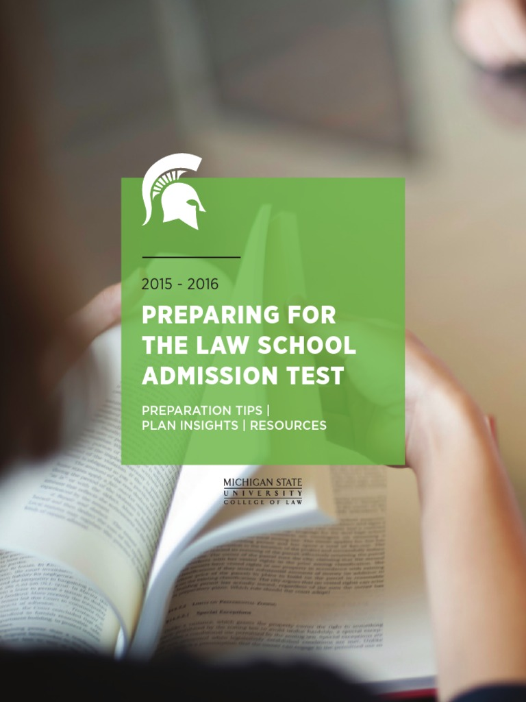 Lsat prep guide law school admission test schools malvernweather Choice Image