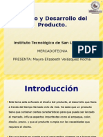 diseoydesarrollodelproducto-120604154410-phpapp01