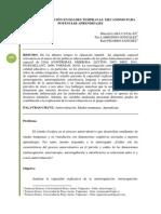 7617-19736-1-SM.pdf