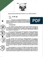 034-2008-COFOPRI-SG.pdf