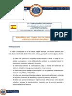 475 Ensenanza Futsal Mediantejuegos Print