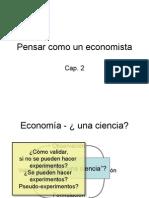 2 Pensar Como Un Economista (1)