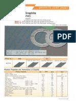 gate valve gasket(6633).pdf