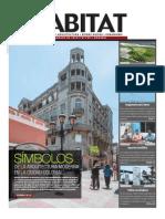 Revista Habitat República Dominicana