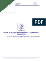 Apostila - Introducao ao planejamento  gerenciamento de projetos.pdf