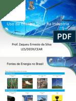 Uso_da_Energia_Solar_na_Industria.pdf