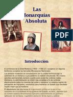 La Monarqua Absoluta 101206205938 Phpapp02 (2)