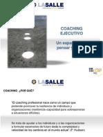 Coachinglasalleaecop Go