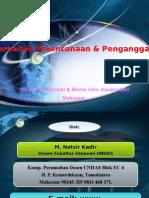 20111007 Planning & Budgeting_Final