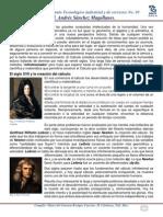 lecCal01.pdf
