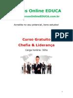 curso_chefia_liderança