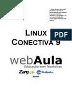 Apostila - Linux Conectiva 9