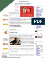 Reforma Protestante _ Historia Universal