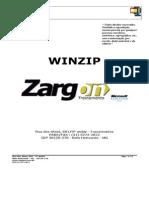 Apostila - Winzip