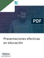 Presentaciones_efectivas_educacion