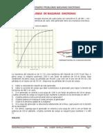 ME+III++P01++PROBLEMAS+DE+MAQUINAS++SINCRONAS++OPERACION+DINAMIICA.pdf