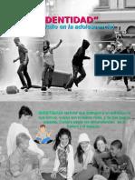 adolescencia1-1223237909620328-8