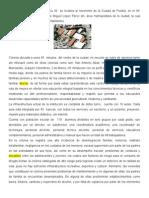 ESTRUCTURA PORTAFOLIO EVIDENCIAS.docx