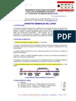 FIE - 2379 - Plan de Trabajo - 15 07 31b