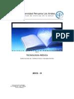 Sílabo Nutricion d TERAPIA-TM Francisco R S