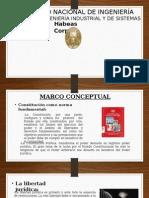 Diapositivas-CDHH
