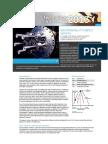 Retrofittability DLN DLE Systems