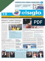 EdicionImpresaElSiglo-10-09-2015.pdf