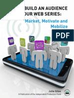 IPF-MARKETING-GUIDE.pdf