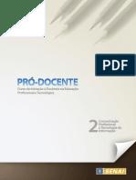 UC2_PDF.pdf