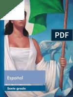 Espanol.6to.grado.2015 2016.LibrosSEP (2)