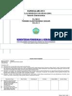 15-SILABUS Elektronika Dasar.docx