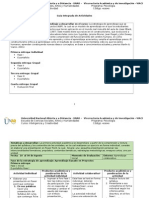 1_GUIA_INTEGRADA_DE_ACTIVIDADES_ACADEMICAS_2015-16-02 (1)