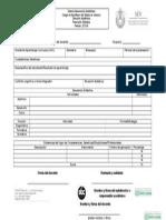 Formato Planeación Didáctica RECIENTE