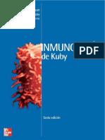 Inmunología de Kuby.pdf