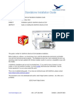 _14_Electrical_Standalone_Install.pdf