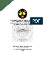 7111409005.pdf
