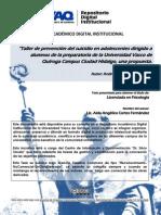 Andrea Isabel Ponce Franco.pdf