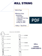 Drill String-ONGC GTs-June 2014.ppt