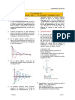 F2_S03_HT_ENERGIA_ OSCILACIONES AMORTIGUADAS.pdf