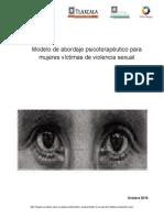 abordaje+victimas+de+abuso+sexual
