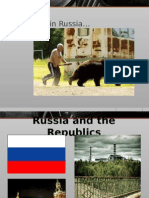 Five Themes Russia Republics 2014